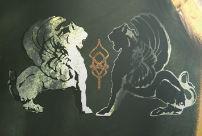 2 winged lions Dol Nos Loscin.JPG