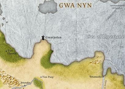 Map GwarystanJPG.JPG