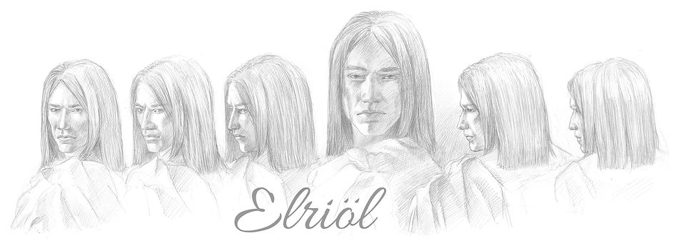 Elriol, turn around HD avec titre.jpg