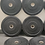 Thumbnail: BUMPER WEIGHTS 25