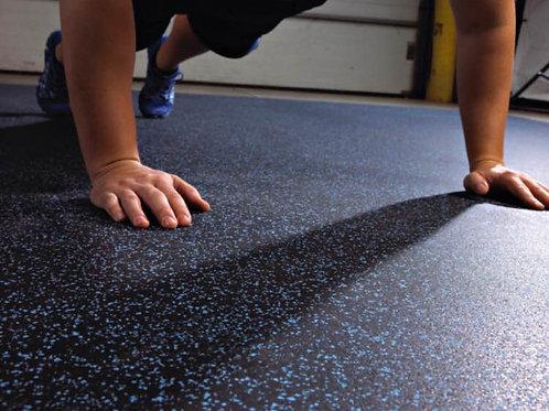Flooring - Large 4x10