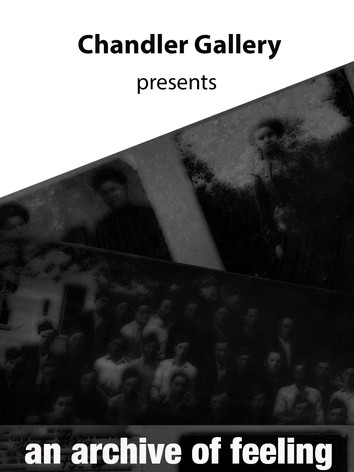 Archive Poster_edited.jpg