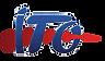 Logo_Ito.png