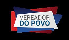 Vereador_povo.png
