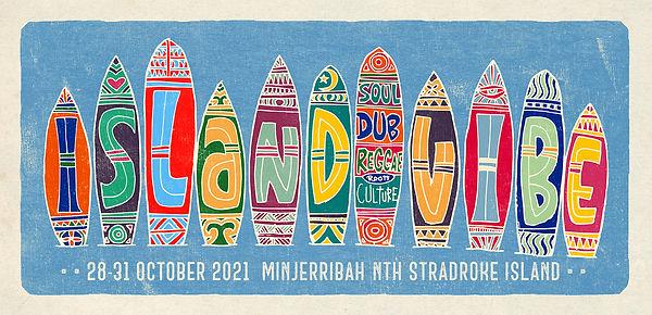draft03_IslandVibe-2021_Banner.jpg