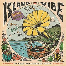 draft03_2021-IslandVibe_LP copy.jpg