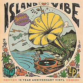 draft03_2021-IslandVibe_LP copy.jpg