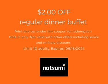 $2.00 OFF regular adult menu.png