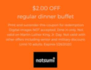 $2.00 OFF regular dinner buffet (2).png