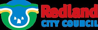 RCC-Logo-H - Microsoft Office_edited.png