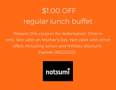 lunchcoupon.png