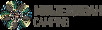 09-logo-minjerribah-camping_edited.png