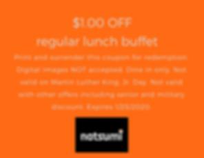 $1.00 OFF regular lunch buffet (2).png