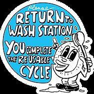 WashStation (1).png