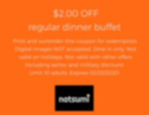 $2.00 OFF regular dinner buffet (3).png