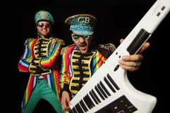 Mood Swing & Chevy Bass PROMO PIC.jpg