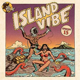 #Island-Vibe-2020_Episode15_HiRes-1.jpg
