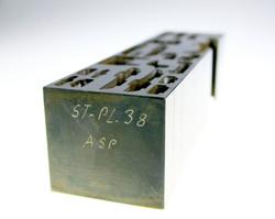 IMGP6503.JPG
