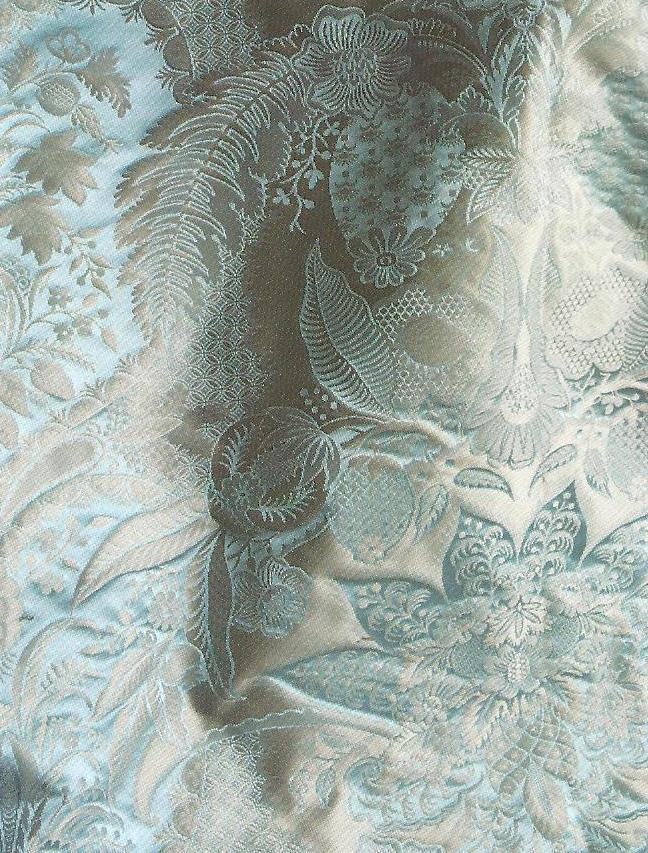 Lelievre trianon blau 001.jpg
