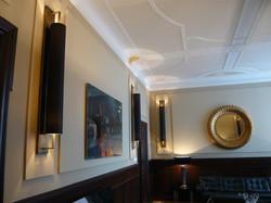 interior designBerlin Charlottenburg