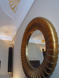 interior design Berlin