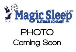 mattress coming soon.jpg
