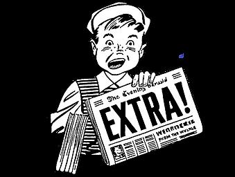 extraextra.png