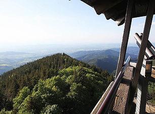 Schauinslandturm.jpg