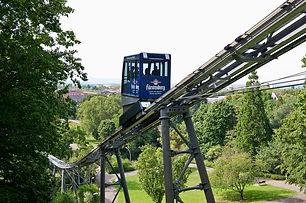 Freiburg_Schlossberg_Copyright-FWTM-Scho