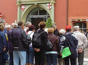 Freiburg_Citytour_1.jpg