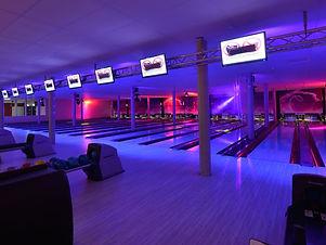 csm_bowling3_512b20a134.jpg