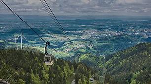 seilbahn-schauinsland-mit-windmuehlen-2b