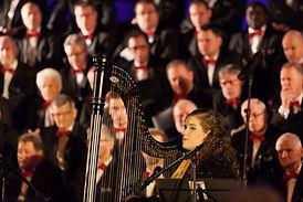 Choir 4.jpg