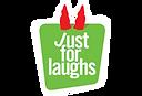 sponsors-jfl.png