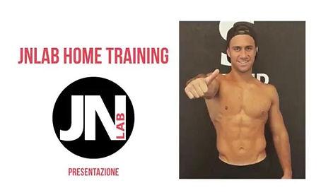 JNLAB Home Training.JPG