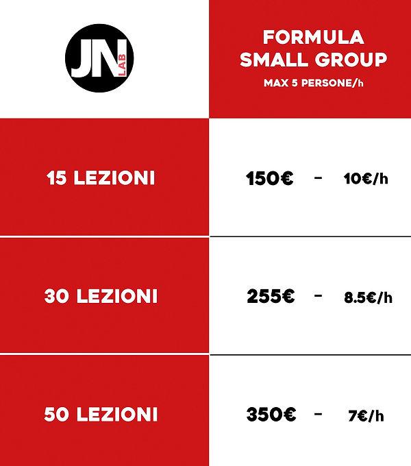 Costi Mini-Classi.jpg