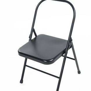 Yogikuti Καρέκλα Γιόγκα (Standard)