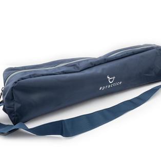 Yogikuti Premium Τσάντα Γιόγκα