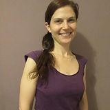 Anna Louise Hagen profile pic.jpg