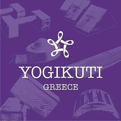 Yogikuti Greece.jpg