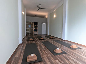 Yoga Hall__.JPG