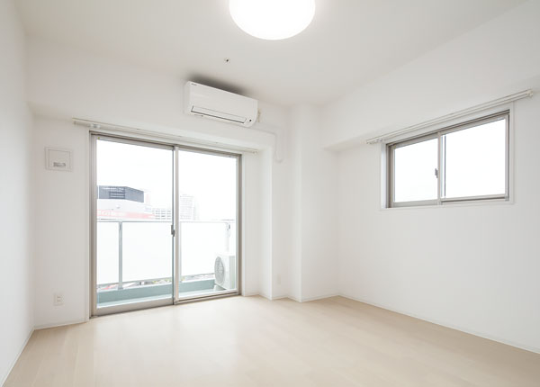16190018_J-STAGE 南砂町_Btype洋室