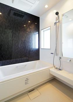 12103024_T-court2_Cタイプ_浴室