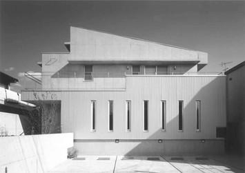 K&T一級建築士事務所 k&t一級建築士事務所 works