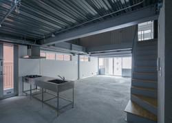 17186024_東方ビル2_502号室_リビング・ダイニング・キッチン