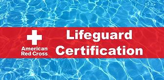 lifeguard+certification+course.jpg