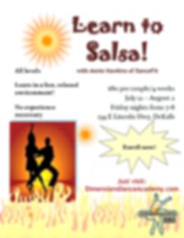 salsa flyer july.PNG