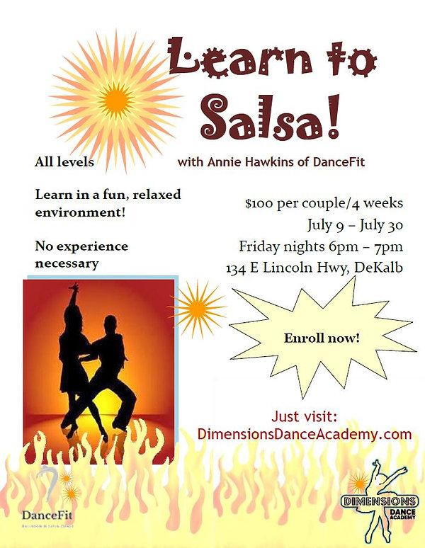 salsa flyer july 21.JPG