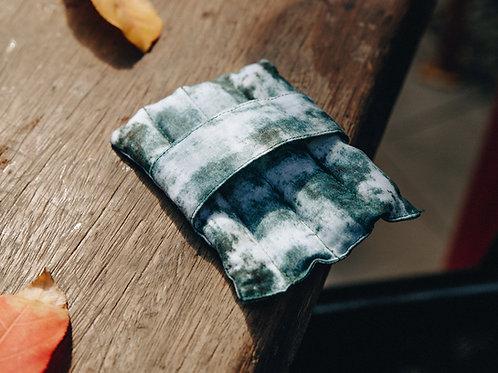 Miếng Rửa Chén Bằng Vải / Reusable Sponge