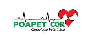 Logo Poapet cor (2).png